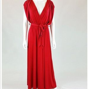 Somerset by Alice Temperley dress